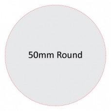 Colop R50 Round ↓