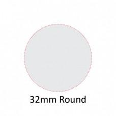 Shiny R-532 Round ↓