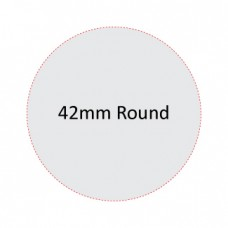 Shiny R-542 Round ↓
