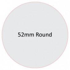 Shiny R-552 Round ↓