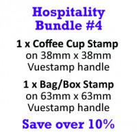 Hospitality Bundle 4 ↓