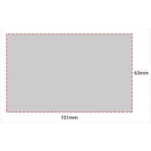 Vuestamp  HS-80 _ 101mm x 63mm ↓