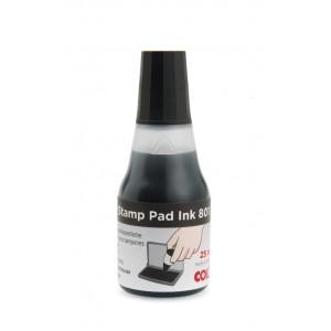 25ml General Use Stamp Pad Ink ↓