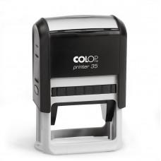 Colop Printer 35 ↓