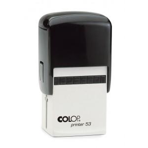 Colop Printer 53 ↓