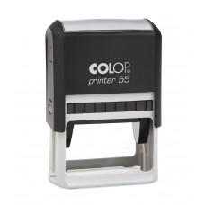Colop Printer 55 ↓