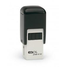 Colop Printer Q12 (Loyalty Stamp) ↓