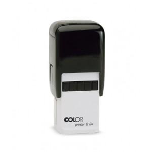 Colop Printer Q24 ↓