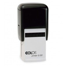 Colop Printer Q30 ↓