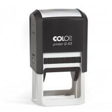 Colop Printer Q43 ↓