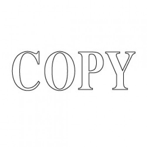 Stock Stamp S-13 Copy (Open) ↓
