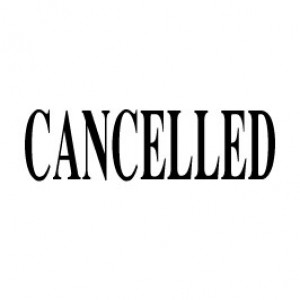 Stock Stamp S-05 Cancelled ↓