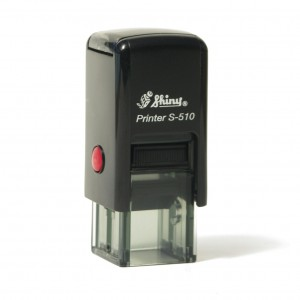 Shiny 510 (Loyalty Stamp) ↓