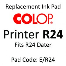 Colop R24 Ink Pad ↓