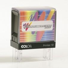 Colop Printer 10 ↓