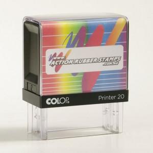 Colop Printer 20 ↓