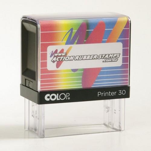 Colop Printer 30 ↓