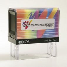 Colop Printer 50 ↓
