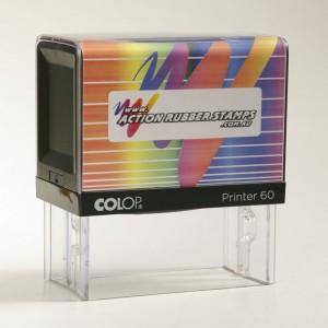 Colop Printer 60 ↓